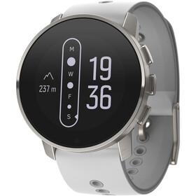 Suunto 9 Peak GPS Multisport Watch, blanco